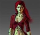 ArkhamWoman's avatar