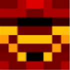 Commander1307's avatar