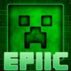 Epiicguy_119's avatar