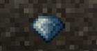 Ruby770's avatar