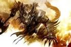 IonicTiger's avatar