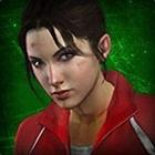 Girlwitattitude's avatar