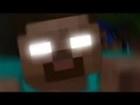 TheLegendOfHerobrine's avatar