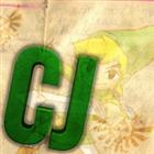 Cjkirocracer's avatar