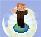 Combustabl3L3mon's avatar