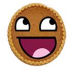 pieguy1020's avatar