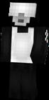 Ninjamight's avatar