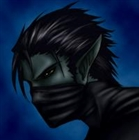 Krodeon's avatar
