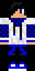 LOLHack's avatar