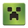 joshuacastino's avatar