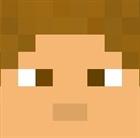 LucasMess's avatar