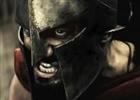Sparta_H's avatar