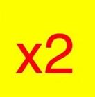 KTJx2's avatar