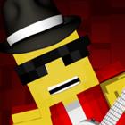 TheBananagab's avatar