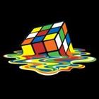 rubixman7x7's avatar