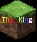 captianbob's avatar
