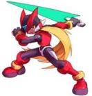hyper767's avatar
