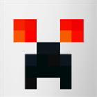 Elite_combine's avatar