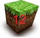 MinecraftersLeague12's avatar