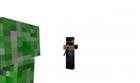Bunkaz94's avatar
