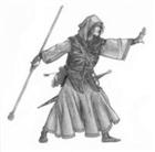 baboomer's avatar