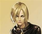 Seraya's avatar