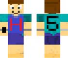 henry53527's avatar