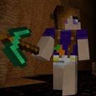 Gaara406's avatar