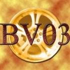 BojanV03's avatar