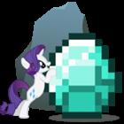 FaustXXXVII's avatar