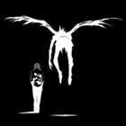 Ch_RyNo's avatar