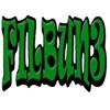 filbun's avatar