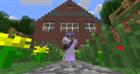 MrHarrythecat's avatar