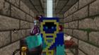 Megito's avatar