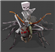 JaaWWZZ's avatar