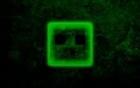CodeHerobrine's avatar