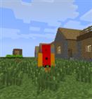 hokds's avatar
