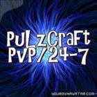 PuLzAsians's avatar