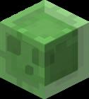 EthanGrievous's avatar