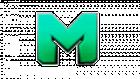 Climbable_book_45's avatar
