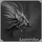 Leanardoe's avatar