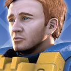 migraine_maddox's avatar