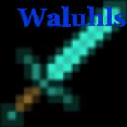 Pazelle's avatar