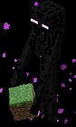 Squidmaster129's avatar