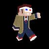 Rovan3011's avatar