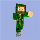 xoonZG's avatar