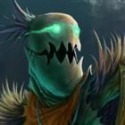 Jukakun's avatar