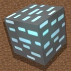 Neeedy11's avatar