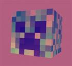 aperture_labs's avatar