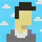HeraCrossing's avatar